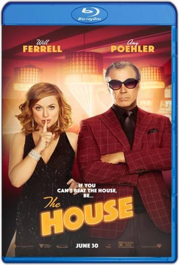 Casa Casino (2017) HD 1080p