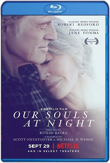 Nosotros en la noche (2017) HD 1080p
