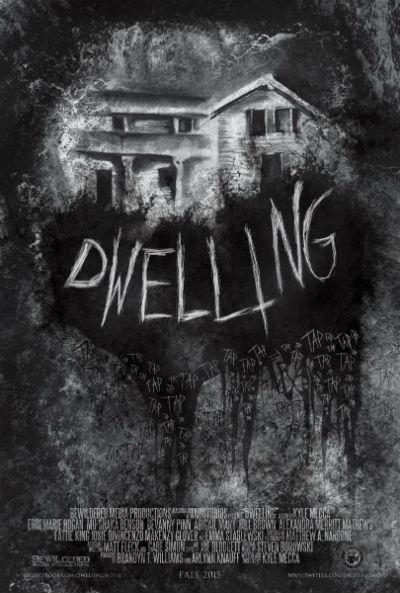 Dwelling (2016) DVDRip Subtitulados