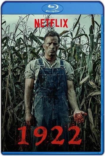 1922 (2017) HD 720p