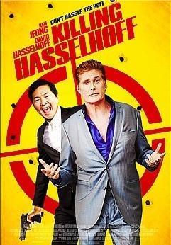 Killing Hasselhoff (2017) BluRay 720p Subtitulados