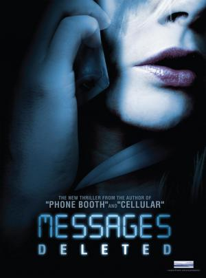 Messages Deleted (2009) DVDRip Subtitulada