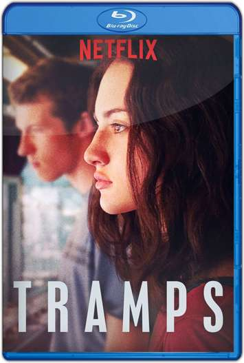 Tramps (2016) HD 720p Latino