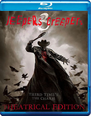 Jeepers Creepers 3 (2017) BluRay 720p Subtitulados