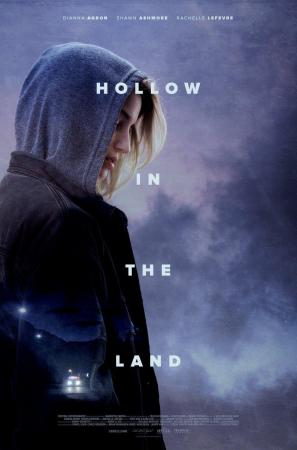 Hollow in the Land (2017) HD 720p Subtitulados