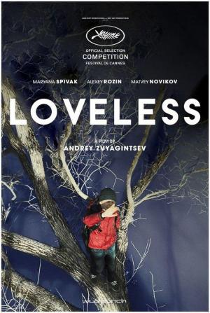 Loveless (2017) HD 1080p