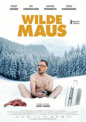 Wild Mouse (2017) BluRay Subtitulados