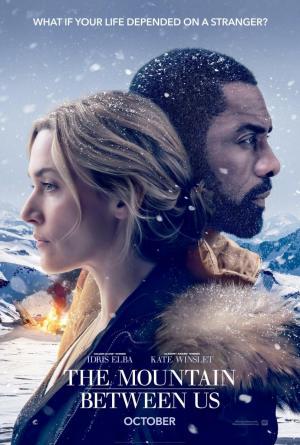 Más allá de la montaña (2017) BluRay 1080p Dual Latino / Ingles