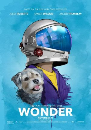 Wonder (2017) hd-720