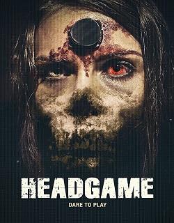 Headgame (2018) BluRay 720p Subtitulados