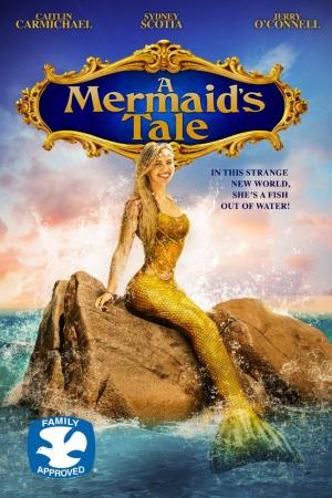 Una Historia de Sirenas (2016) HD 720p Español