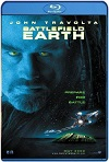 Campo de Batalla: La Tierra (2000) HD 720p