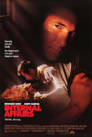 Sospecha mortal (1990) BluRay 720p Subtitulados