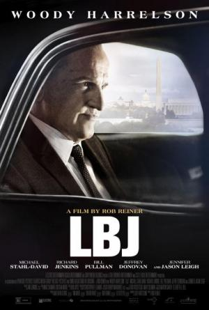 LBJ (2016) BluRay 720p Subtitulados