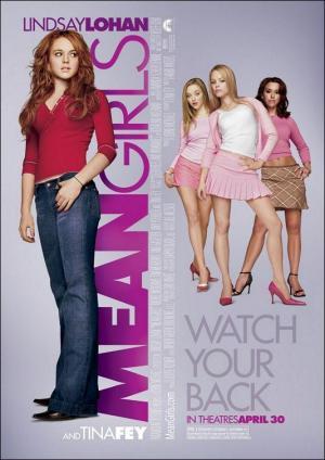 Chicas pesadas (2004) BluRay 720p Subtitulados