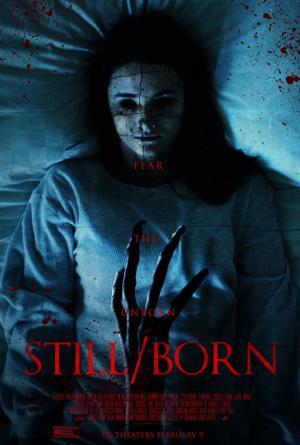 Still/Born (2017) WEB-DL 720p Subtitulados