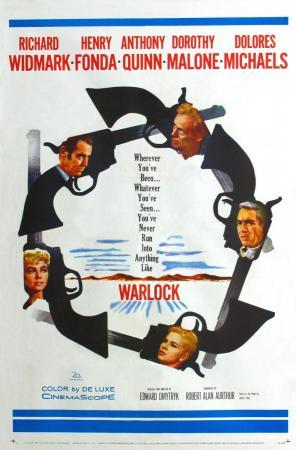 El valor del miedo (Pueblo maldito) (1959) BluRay 720p subtitulados