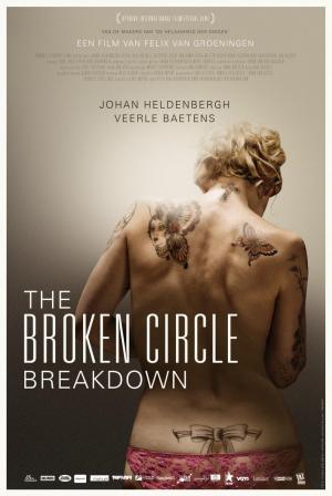 The Broken Circle Breakdown (2012) BluRay 720p Subtitulados