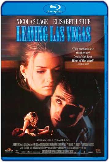 Adiós a las Vegas (1995) HD 720p Latino