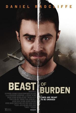 Beast of Burden (2018) WEB-DL 720p Subtitulados