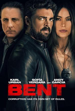 Bent (2018) WEB-DL 720p Subtitulados