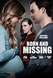 Instinto maternal (2017) HD 720p Español