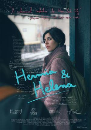 Hermia & Helena (2016) BluRay Español