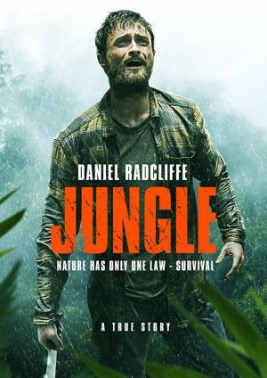 La Jungla (2017) HD 720p Subtitulada