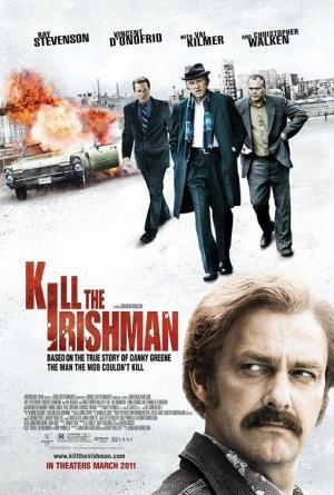 Las reglas de la mafia (2011) BluRay 720p Subtitulados