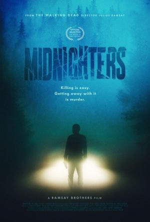 Midnighters (2017) WEB-DL 720p Subtitulados