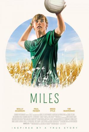 Miles (2016) WEB-DL Subtitulados