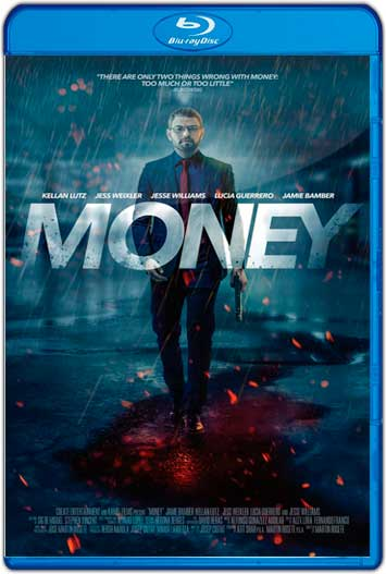 Money (2016) HD 720p Español
