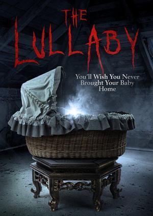 The Lullaby (Siembamba) (2018) HD 720P Subtitulado