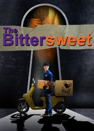 The bittersweet (2017) HD 720p Español