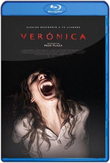 Verónica (2017) HD 720p Castellano