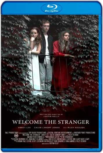 Welcome the Stranger (2018) WEB-DL 720p Subtitulados