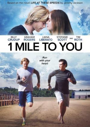 1 Mile to You (2017) HDRip Subtitulados