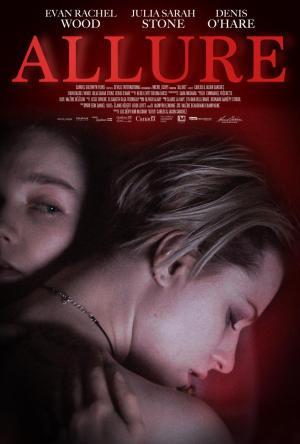 Allure (2017) WEB-DL Subtitulados