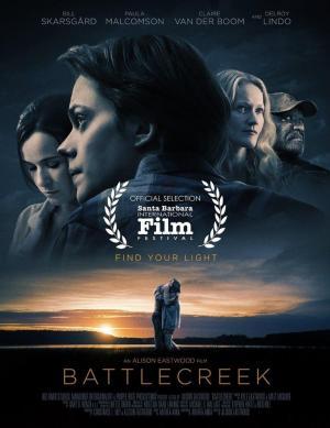 Battlecreek (2017) BluRay 720p Subtitulados
