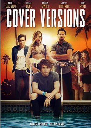 Cover Versions (2018) WEB-DL 720p Subtitulados