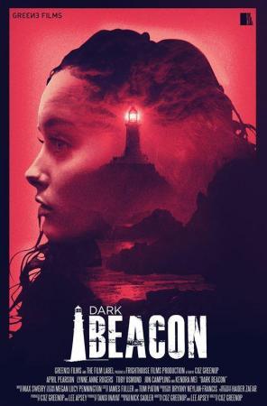 Dark Beacon (2017) BluRay 1080p Subtitulados