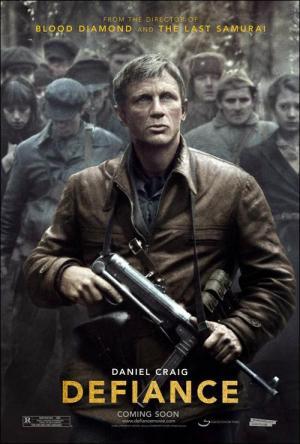Defiance (2008) BluRay 720p Subtitulados