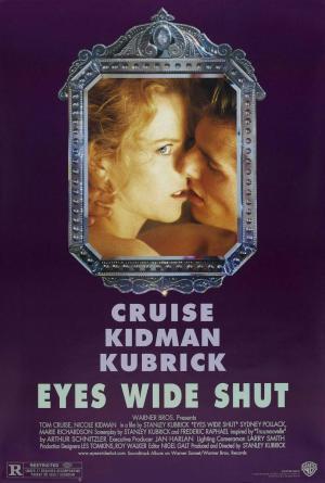 Ojos bien cerrados (1999) BluRay 720p Subtitulados