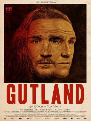 Gutland (2017) WEBRip 720p Subtitulados