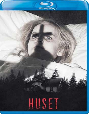 Huset (2016) BluRay Subtitulados