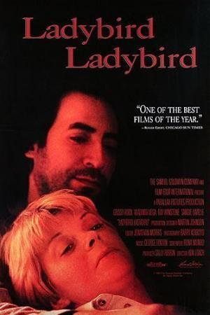 Ladybird, Ladybird (1994) BluRay 720p Subtitulados
