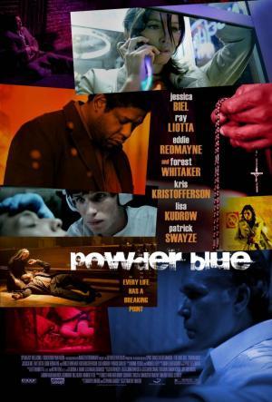 Powder Blue (2009) BluRay 1080p Subtitulados