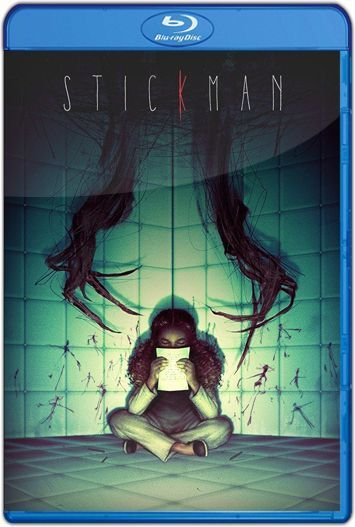 Stickman (2017) HD 720p Latino