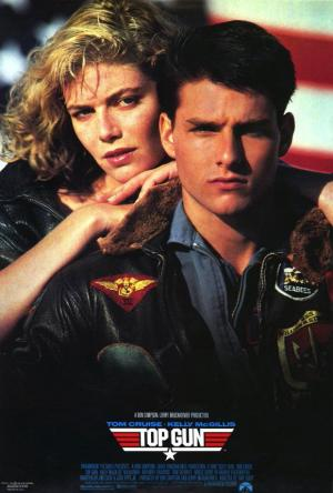 Top Gun (1986) BluRay 720p Subtitulados