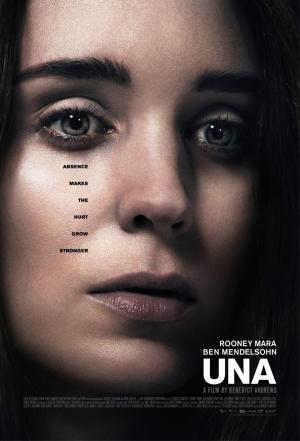 Una (2016) HD 1080p Latino